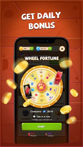 Quiz Hero - Fun free trivia & quiz game  screenshots 4