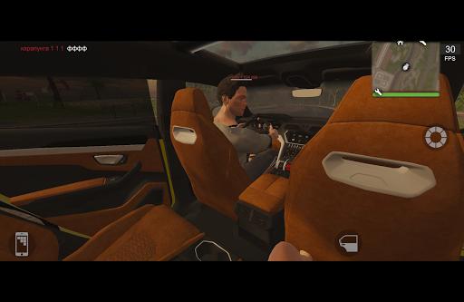 MadOut2 BigCityOnline 10.18 screenshots 1