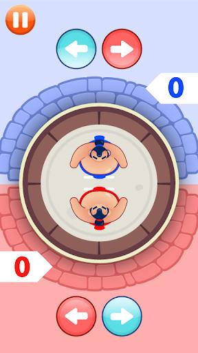 2 Player Games - Olympics Edition 0.5.1 screenshots 1