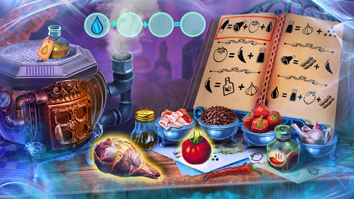 Hidden Object Labyrinths of World 9 (Free to Play) 1.0.15 screenshots 10