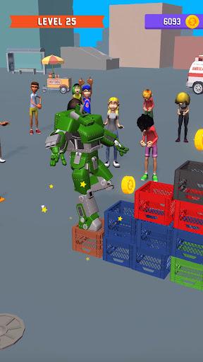 Milk Crate Challenge apkdebit screenshots 5