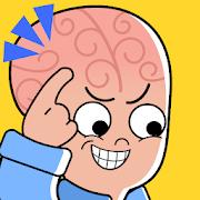 Brain Games 3D