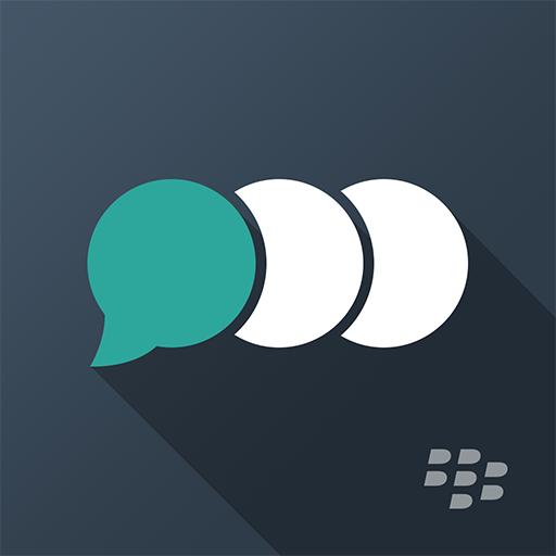 Comutarea de la un dispozitiv BlackBerry 10   BlackBerry Q10