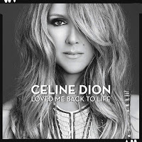 Celine Dion Offline Songs Collection