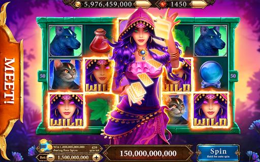 Scatter Slots - Las Vegas Casino Game 777 Online 3.73.0 screenshots 22