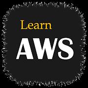 Learn Amazon Web Services : AWS tutorial app free