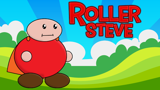 Roller Steve For PC Windows (7, 8, 10, 10X) & Mac Computer Image Number- 5