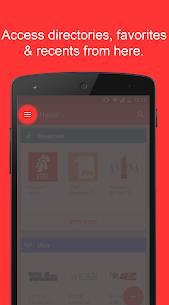 Internet Radio Player – Shoutcast MOD APK 2