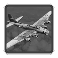 Warplanes Live Wallpaper APK