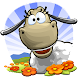 Clouds & Sheep 2 for Families - Androidアプリ