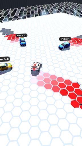 RacerKing  screenshots 2