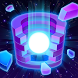 Dancing Helix: Colorful Twister - Androidアプリ