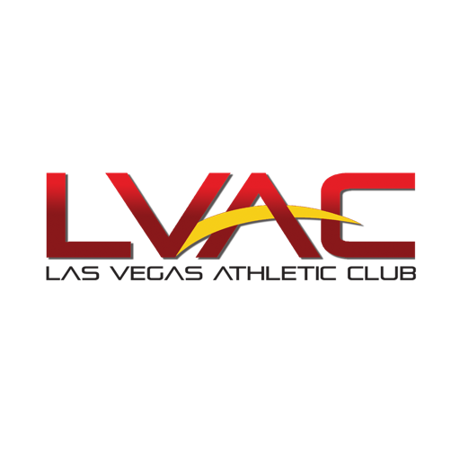 Las Vegas Athletic Clubs icon