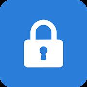 Fast Screen Locker : a plugin for X Launcher