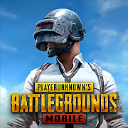 PUBG MOBILE - RUNIC POWER