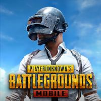 لعبة بابجي PUBG MOBILE