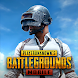 PUBG MOBILE - NEW MAP KARAKIN