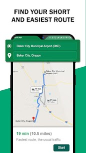 Live Street Map View For Pc | How To Install (Download Windows 7, 8, 10, Mac) 2