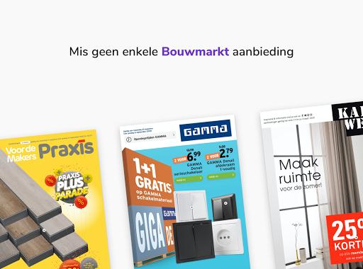 Reclamefolder: Alle Folders en Aanbiedingen  screenshots 20