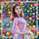 New Emoji Photo Editor: Photo Background Changer APK
