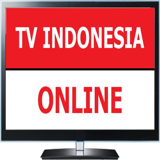Baixar Tv Indonesia Online para Android