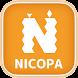 NICOPAアプリ