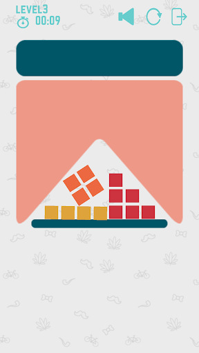 figs: the gravity puzzle game screenshot 3