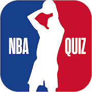 Guess The NBA Player Quiz