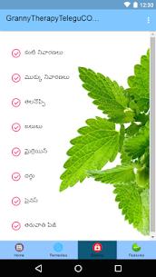 Telugu Health Remedies 3.5 Download APK Mod 3