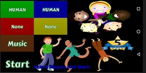 ludo - board game screenshot 1