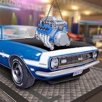 車 メカニック 廃品- タイクーン シミュレーター ゲーム 2020年