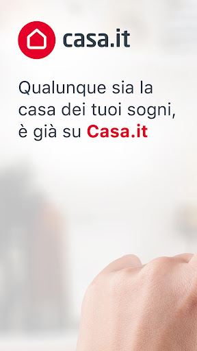 Casa.it Vendita e Affitto Case  screenshots 1