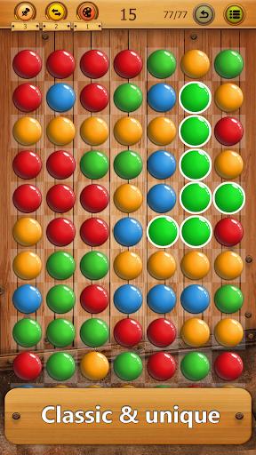 Balls Breaker HD 2.204 screenshots 15
