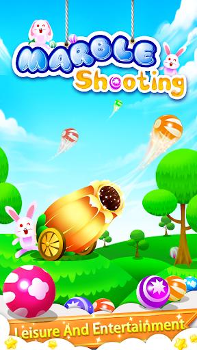zumu shooting screenshot 1