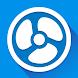 CPU Cooler Master - 携帯電話クーラープロ - Androidアプリ