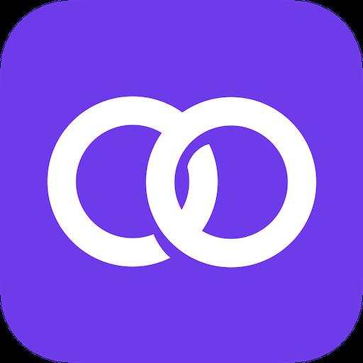 Fitloop icon
