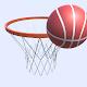 Shoot Balls para PC Windows