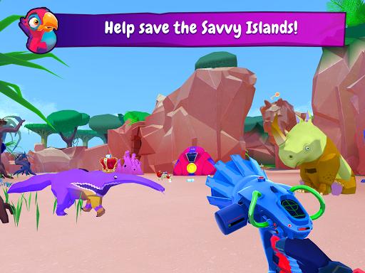 Island Saver 1.03 Screenshots 9