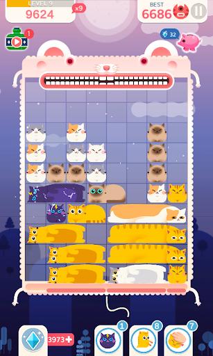 Slidey Cat 2020  screenshots 1