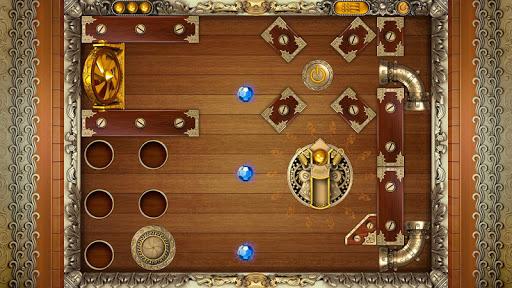 Slingshot Puzzle 4.2 screenshots 18