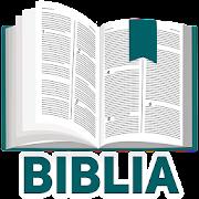 Biblia Santa Valera