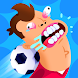 Football Killer - Androidアプリ