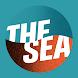 The Sea – Ireland Beaches, Swimming, Surfing Spots