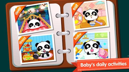 Baby Panda Care 8.52.00.01 Screenshots 14