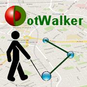 DotWalker Pro
