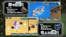 RPG アームド&ゴーレムのおすすめ画像2