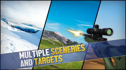 Range Master: Sniper Academy 2.1.5 Screenshots 14