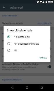 Delta Chat