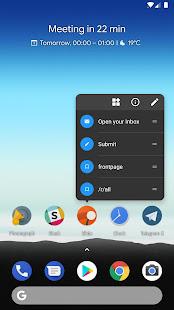 Rootless Launcher 3.9.1 Screenshots 2
