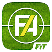 Fantasy Hub - Football Manager